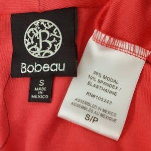 bobeau Sweaters - 3/$20 Bobeau Open Front Cardigan
